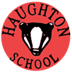 Haughton School